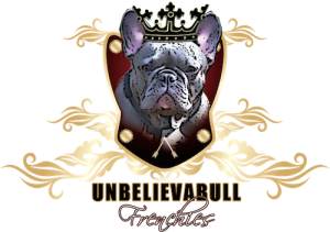 Frenchie Puppies, English Bulldog Puppies, Bulldog Puppies | Atlanta | Unbelievable Bulldogs
